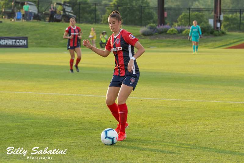 20190518 Spirit vs. Portland Thorns 309.jpg