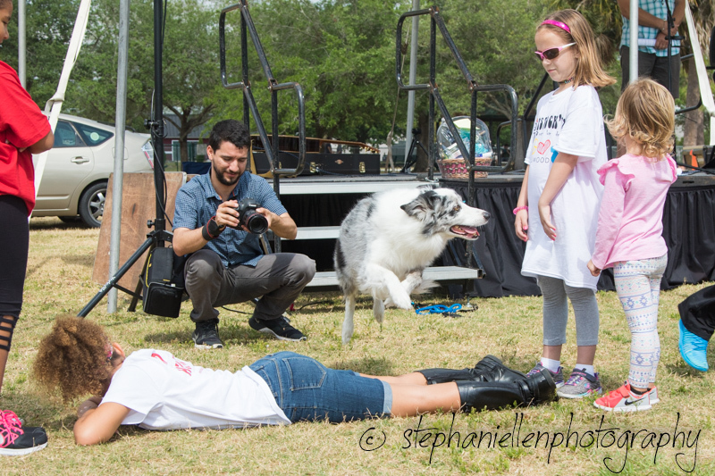 Woofstock_carrollwood_tampa_2018_stephaniellen_photography_MG_8437.jpg