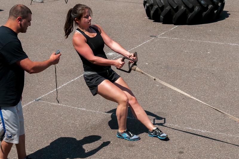 TPS Strongman 2014_ERF1594.jpg