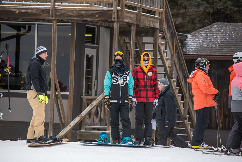 Opening-Day_1-3-16_Snow-Trails-7914.jpg