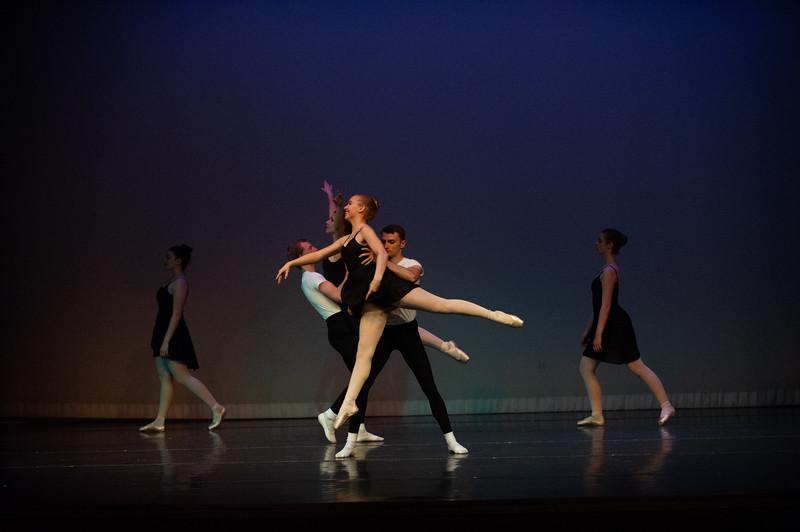 BalletETC-5940.jpg