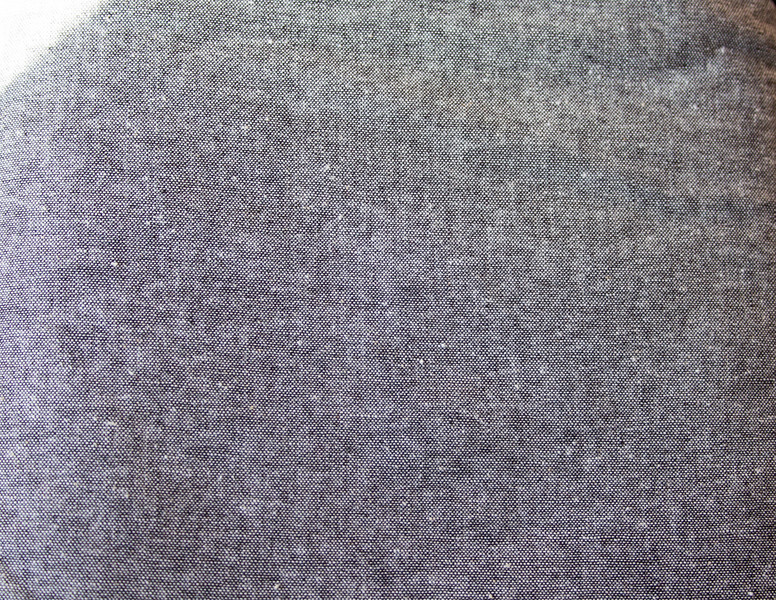 Grey Fabric Ipad case.jpg