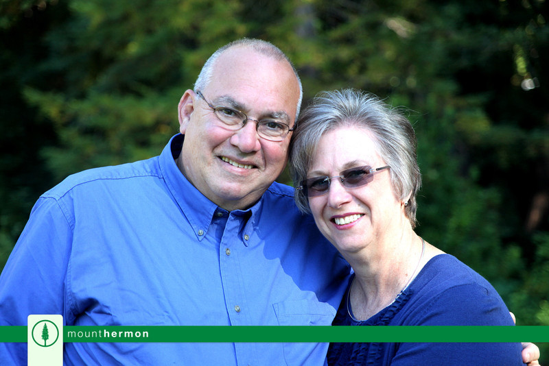 IMG_0609 Lisa Cline's Parents.jpg