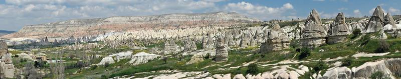 _CAN2497 Panorama_v1.jpg