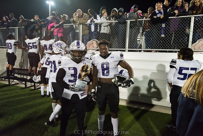 CR Var vs Hawks Playoff cc LBPhotography All Rights Reserved-678.jpg