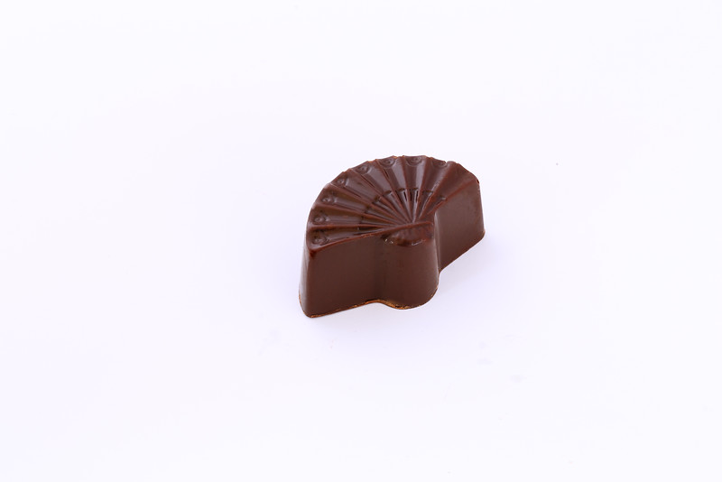 ILZE'S CHOCOLAT PRODUCT PHOTOS (HI-RES)-124.jpg