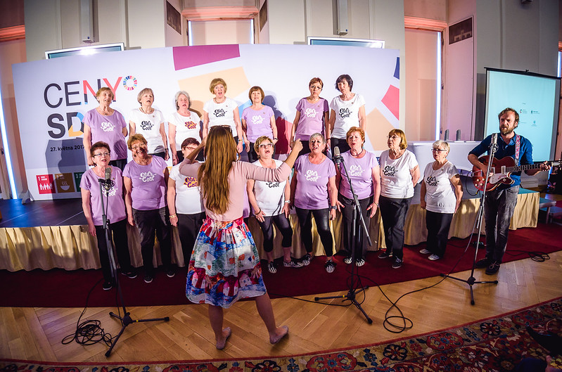SDGs181_foto_www.klapper.cz.jpg
