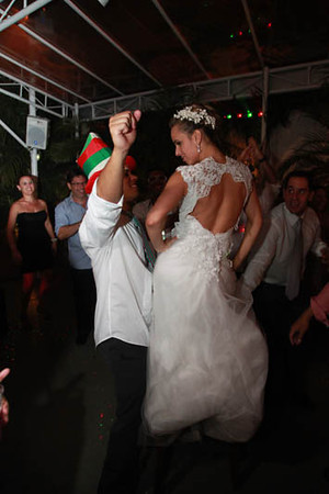 BRUNO & JULIANA - 07 09 2012 - n - FESTA (888).jpg