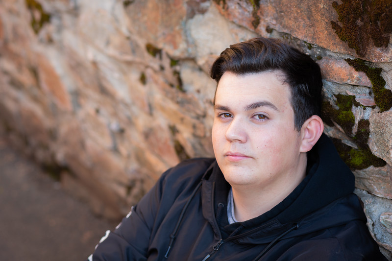 03-21 Max Senior Session-146.jpg
