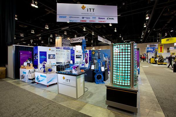 ITT Corp - GPS2014 - 7230
