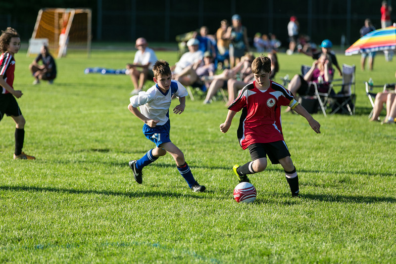 amherst_soccer_club_memorial_day_classic_2012-05-26-00461.jpg