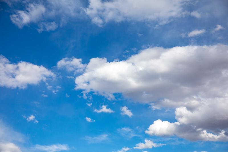 041020_sky-004.jpg