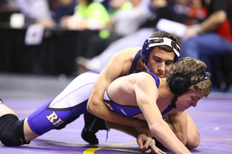 \\hcadmin\d$\Faculty\Home\slyons\HC Photo Folders\State Wrestling Tournament\6W2Y1360.jpg