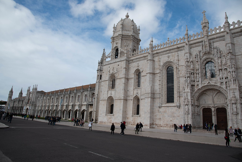 Lisbon-66.jpg