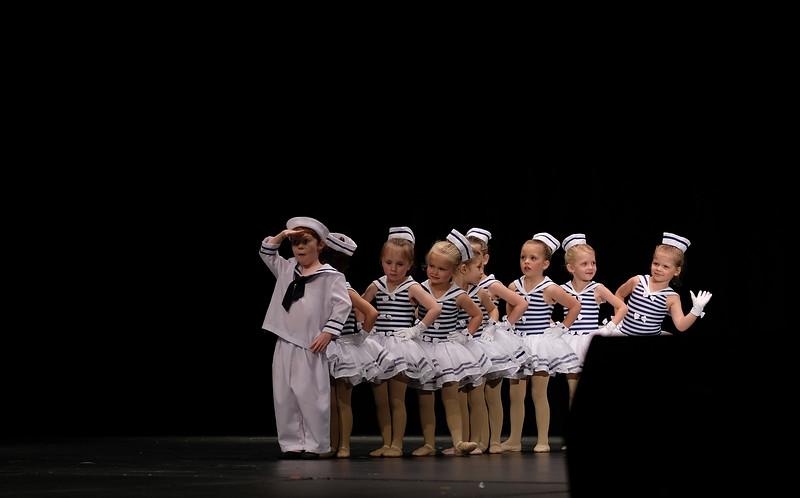 Meg Dance.jpg