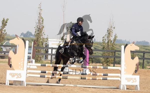 Rider 238