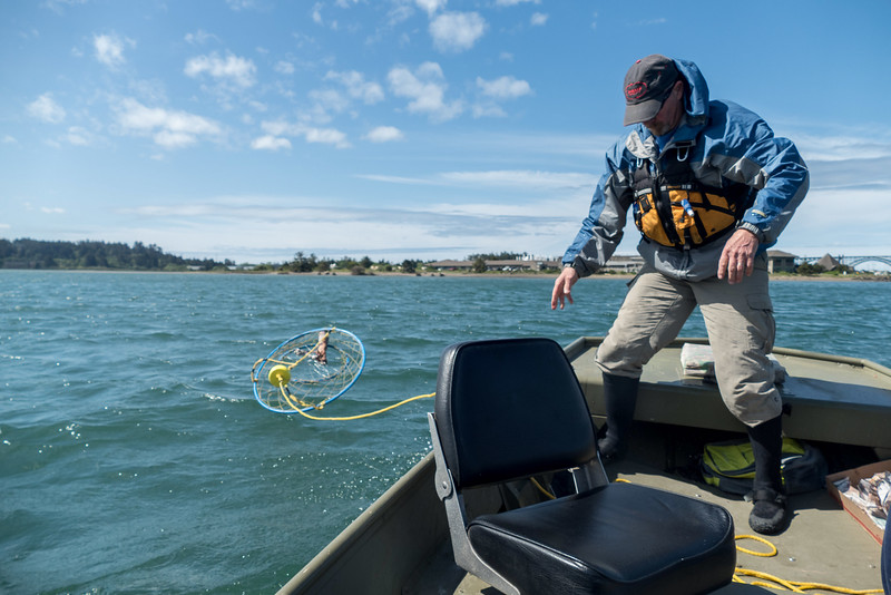 Crabbing (19 of 23).jpg