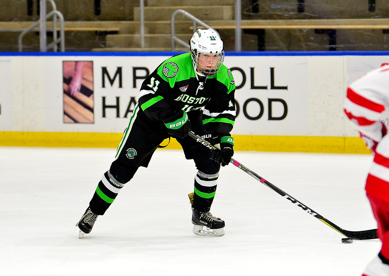 EHB_JWHL_Buffalo_19s_SteelersShamrocks-100.jpg
