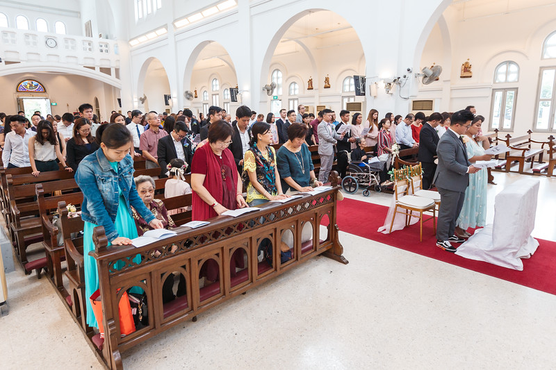 VividSnaps-Wedding-of-Herge-Teressa-156.jpg