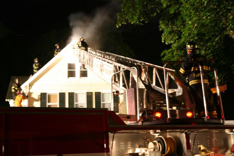 Chestnut Street Fire  32.jpg