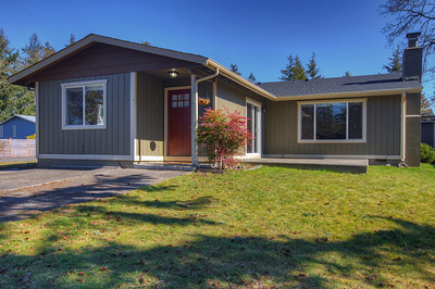 15101 18th Ave Ct E Spanaway, Wa.