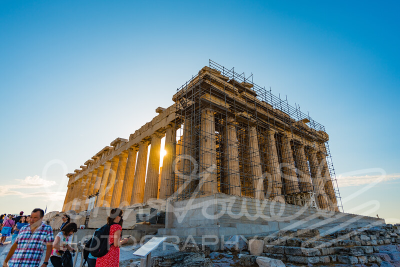 2019-09-27 Adriatic Moto Tours Greece D750 HR-2