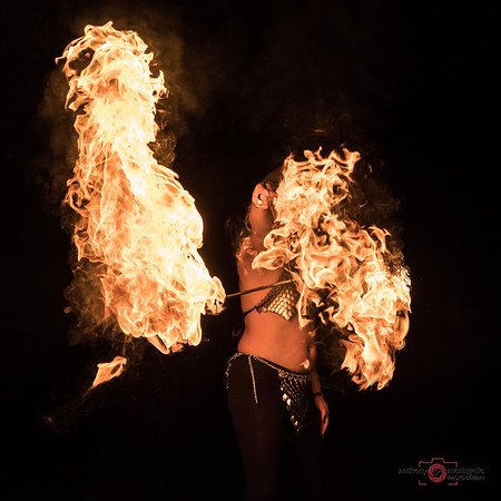 FireArts