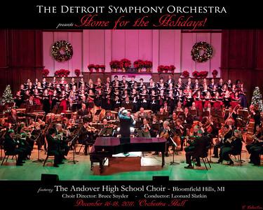 2011-12-17_DSO-Christmas-Andover