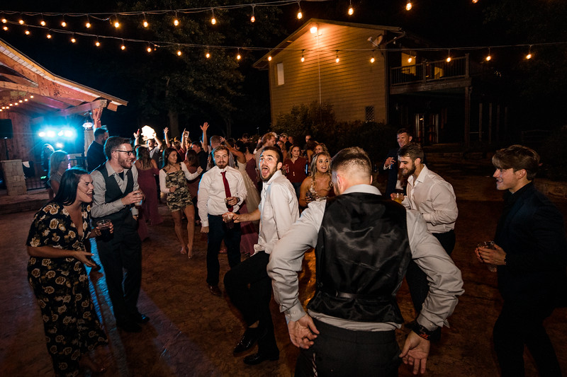 KaylaDusten-Wedding-0835.jpg