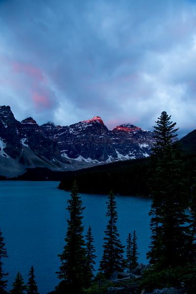 Banff, Alberta Canada 2019-2484.jpg