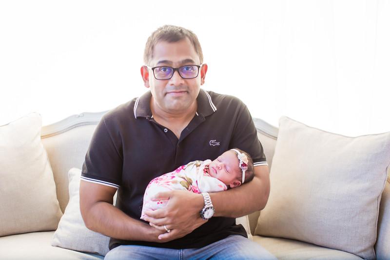 newport_babies_photography_newborn-5778.jpg