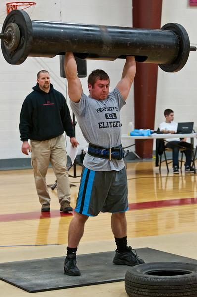 Paxton Strongman 7_ERF0361.jpg