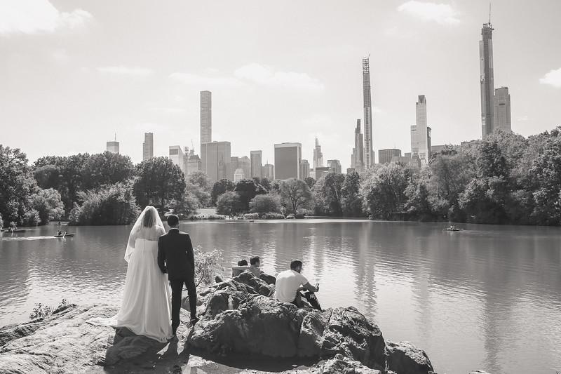 Central Park Wedding - Hannah & Eduardo-250.jpg