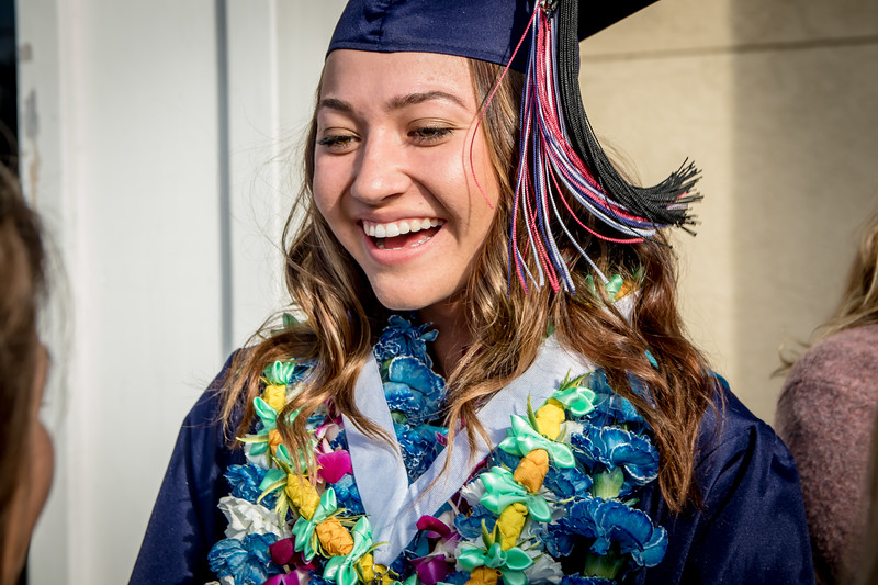 2018 TCCS Graduation-224.jpg