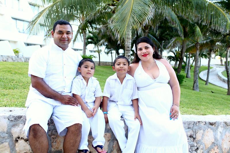 Familias PdP Cancun007.jpg