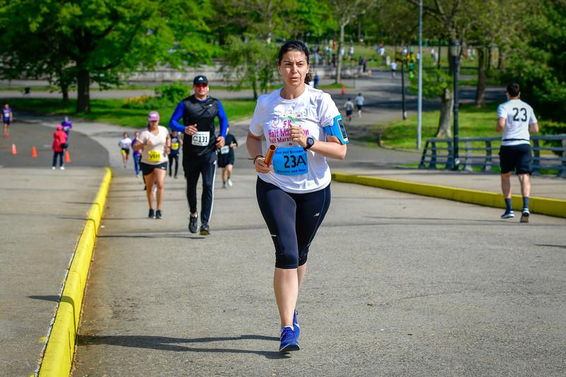 20190511_5K & Half Marathon_235.jpg