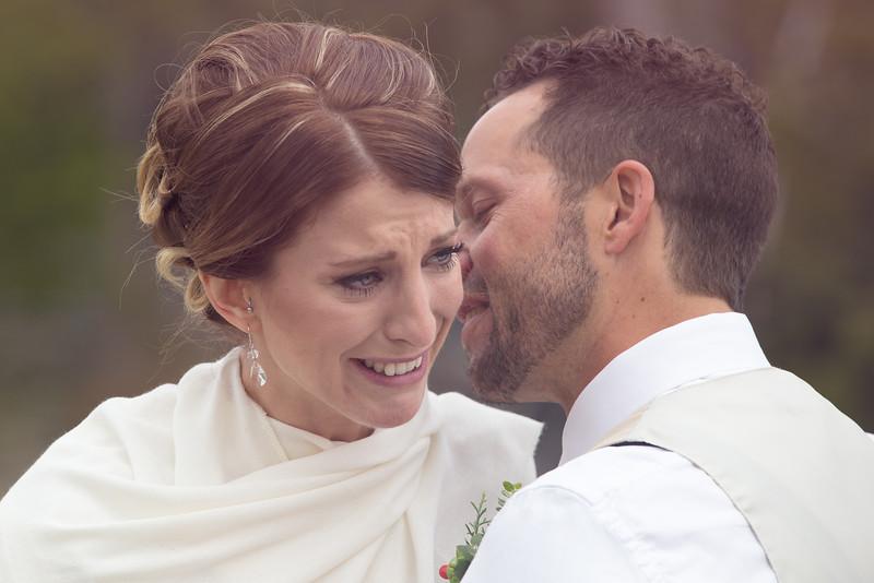 G&D Wedding-35.jpg