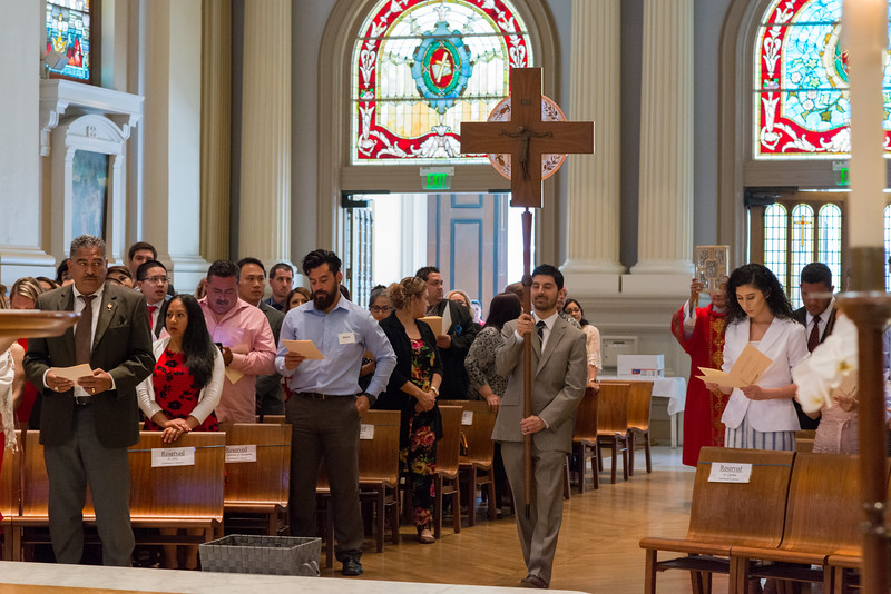 20180520ConfirmationConfirmation-12.jpg