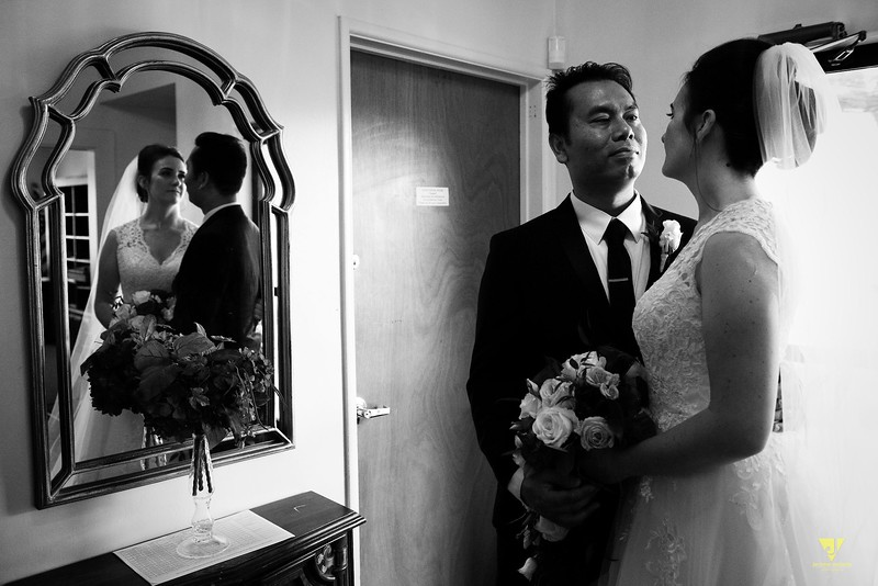 Wedding of Elaine and Jon -383.jpg