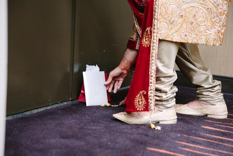 Le Cape Weddings_Preya + Aditya-658.JPG