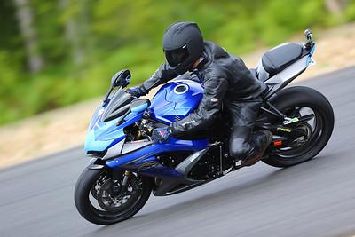 2013-06-08 Rider Gallery: Kyle D