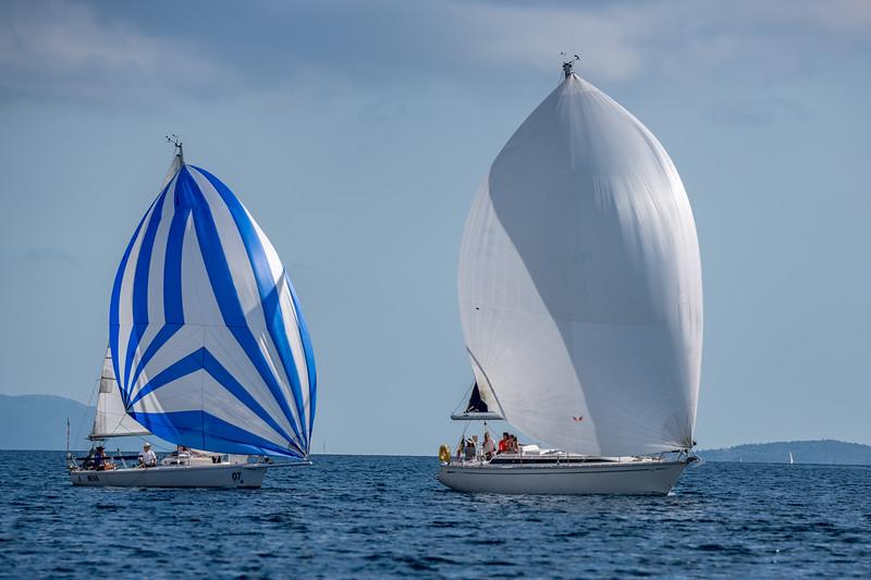 Greece_2019-8504430.jpg