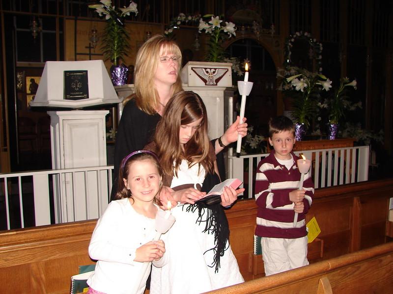 2008-04-27-Holy-Week-and-Pascha_601.jpg