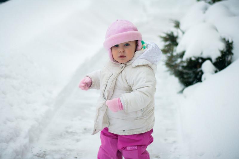 Nora16mo-winter-1.jpg