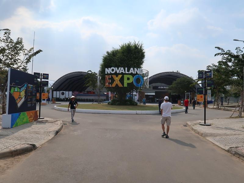 IMG_5515-novaland-expo.JPG