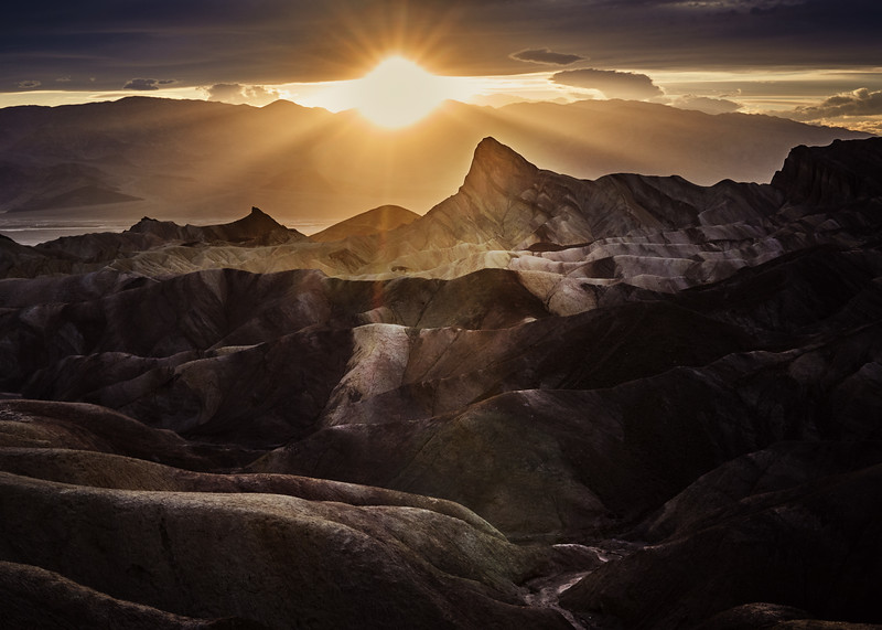 zabriskie point sunset.jpg