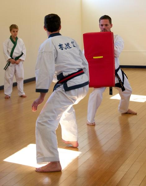 1402 Belt Test 43.jpg