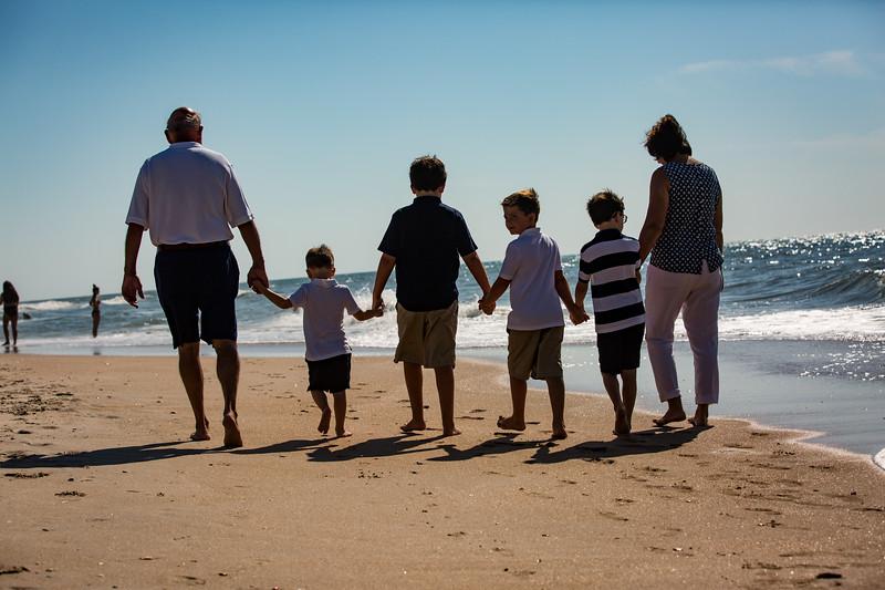 Family photography Surf City NC-338.jpg