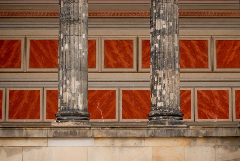 Berlin - March '09-154.jpg