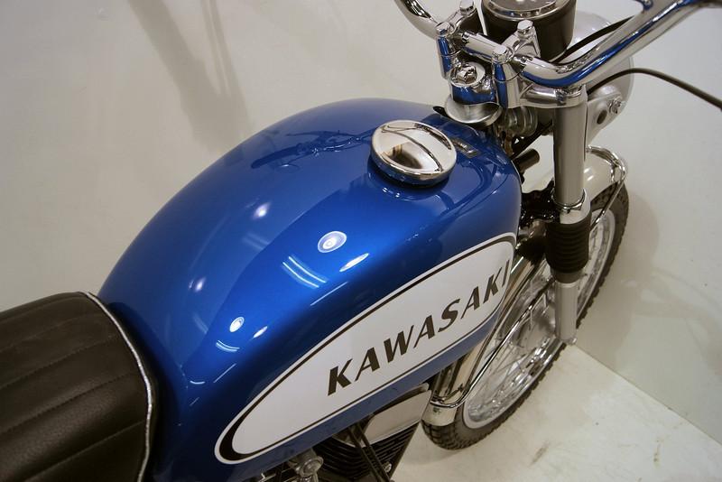 1970Kaw90 023.JPG